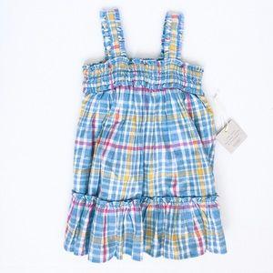 Baby Gap Beatrix Potter Collection Dress